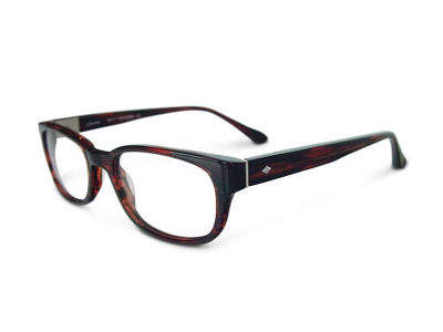 Opticare :: Your Partner in Optics :: Frames and Sunglasses